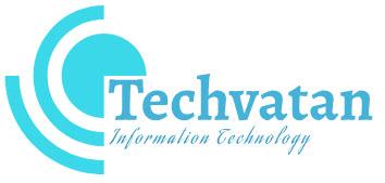 TechVatan